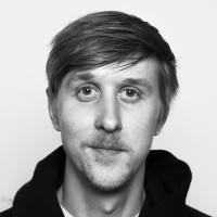 Davidtaintor_profile2019