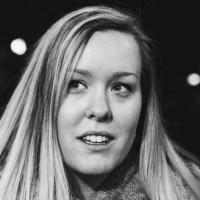 Nicole_lafond_profile2019
